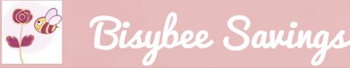 Bisybee Savings
